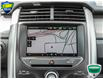 2013 Ford Edge SEL (Stk: P6082) in Oakville - Image 18 of 23