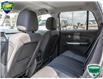 2013 Ford Edge SEL (Stk: P6082) in Oakville - Image 21 of 23