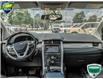 2013 Ford Edge SEL (Stk: P6082) in Oakville - Image 22 of 23