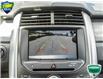2013 Ford Edge SEL (Stk: P6082) in Oakville - Image 23 of 23