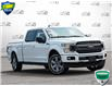 2019 Ford F-150 XLT (Stk: P6088) in Oakville - Image 1 of 26