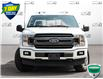 2019 Ford F-150 XLT (Stk: P6088) in Oakville - Image 2 of 26