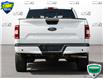 2019 Ford F-150 XLT (Stk: P6088) in Oakville - Image 5 of 26