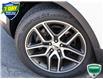 2017 Ford Explorer Sport (Stk: 1T937A) in Oakville - Image 6 of 26
