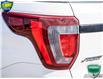2017 Ford Explorer Sport (Stk: 1T937A) in Oakville - Image 11 of 26