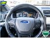 2017 Ford Explorer Sport (Stk: 1T937A) in Oakville - Image 13 of 26