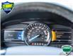 2017 Ford Explorer Sport (Stk: 1T937A) in Oakville - Image 14 of 26
