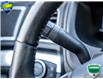 2017 Ford Explorer Sport (Stk: 1T937A) in Oakville - Image 16 of 27