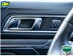2017 Ford Explorer Sport (Stk: 1T937A) in Oakville - Image 16 of 26