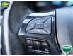 2017 Ford Explorer Sport (Stk: 1T937A) in Oakville - Image 18 of 27