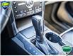 2017 Ford Explorer Sport (Stk: 1T937A) in Oakville - Image 19 of 27