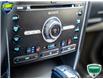 2017 Ford Explorer Sport (Stk: 1T937A) in Oakville - Image 20 of 27