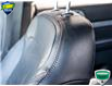 2017 Ford Explorer Sport (Stk: 1T937A) in Oakville - Image 23 of 27