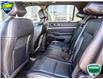 2017 Ford Explorer Sport (Stk: 1T937A) in Oakville - Image 23 of 26