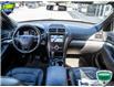 2017 Ford Explorer Sport (Stk: 1T937A) in Oakville - Image 24 of 26