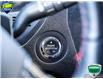 2017 Ford Explorer Sport (Stk: 1T937A) in Oakville - Image 27 of 27