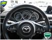 2020 Mazda CX-5 GS Black