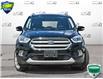 2017 Ford Escape Titanium (Stk: P6091X) in Oakville - Image 2 of 27