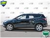 2017 Ford Escape Titanium (Stk: P6091X) in Oakville - Image 3 of 27
