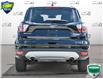 2017 Ford Escape Titanium (Stk: P6091X) in Oakville - Image 5 of 27