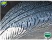 2017 Ford Escape Titanium (Stk: P6091X) in Oakville - Image 7 of 27