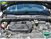 2017 Ford Escape Titanium (Stk: P6091X) in Oakville - Image 8 of 27