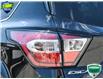 2017 Ford Escape Titanium (Stk: P6091X) in Oakville - Image 12 of 27