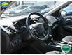 2017 Ford Escape Titanium (Stk: P6091X) in Oakville - Image 13 of 27