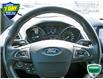 2017 Ford Escape Titanium (Stk: P6091X) in Oakville - Image 14 of 27