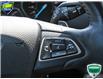 2017 Ford Escape Titanium (Stk: P6091X) in Oakville - Image 18 of 27