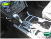 2017 Ford Escape Titanium (Stk: P6091X) in Oakville - Image 19 of 27