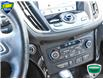 2017 Ford Escape Titanium (Stk: P6091X) in Oakville - Image 20 of 27