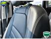 2017 Ford Escape Titanium (Stk: P6091X) in Oakville - Image 23 of 27