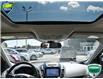 2017 Ford Escape Titanium (Stk: P6091X) in Oakville - Image 26 of 27