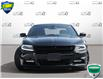 2017 Dodge Charger SXT (Stk: P6099X) in Oakville - Image 2 of 27