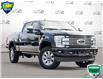 2017 Ford F-350 Platinum (Stk: P6106) in Oakville - Image 1 of 26