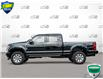 2017 Ford F-350 Platinum (Stk: P6106) in Oakville - Image 3 of 26