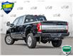 2017 Ford F-350 Platinum (Stk: P6106) in Oakville - Image 4 of 26