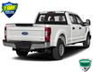 2019 Ford F-250 XLT (Stk: 2T002A) in Oakville - Image 3 of 9
