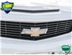 2011 Chevrolet Camaro SS (Stk: 1C061B) in Oakville - Image 8 of 23
