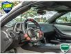 2011 Chevrolet Camaro SS (Stk: 1C061B) in Oakville - Image 11 of 23