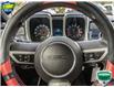 2011 Chevrolet Camaro SS (Stk: 1C061B) in Oakville - Image 12 of 23