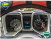 2011 Chevrolet Camaro SS (Stk: 1C061B) in Oakville - Image 13 of 23