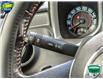 2011 Chevrolet Camaro SS (Stk: 1C061B) in Oakville - Image 14 of 23