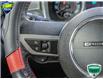 2011 Chevrolet Camaro SS (Stk: 1C061B) in Oakville - Image 16 of 23