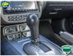 2011 Chevrolet Camaro SS (Stk: 1C061B) in Oakville - Image 17 of 23