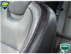2011 Chevrolet Camaro SS (Stk: 1C061B) in Oakville - Image 21 of 23