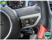 2011 Chevrolet Camaro SS (Stk: 1C061B) in Oakville - Image 23 of 23