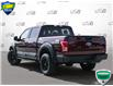 2016 Ford F-150 XLT (Stk: P6104X) in Oakville - Image 4 of 27