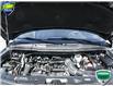 2019 Ford Explorer Limited (Stk: D1T983A) in Oakville - Image 8 of 27